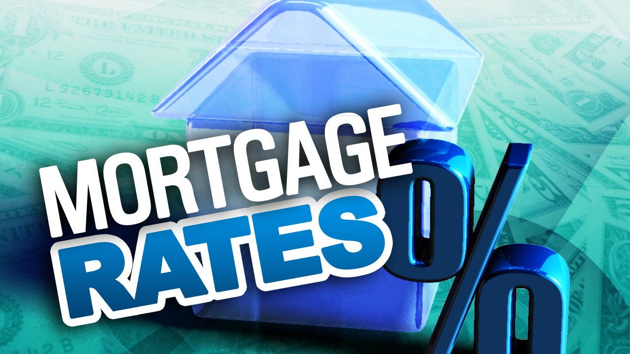 Average US 30-year mortgage rate jumps to 3.94 percent