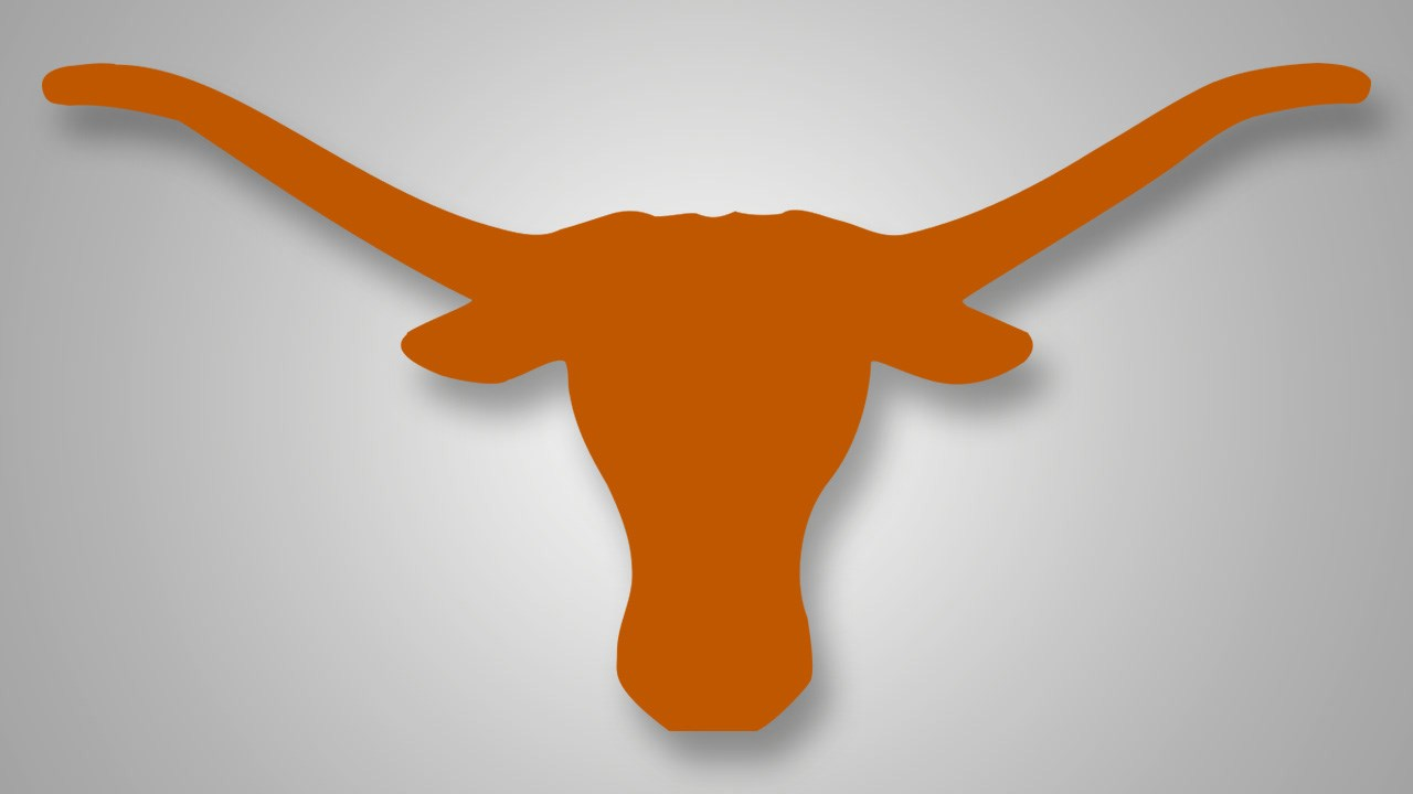 Herman gets Texas team loaded with young talent