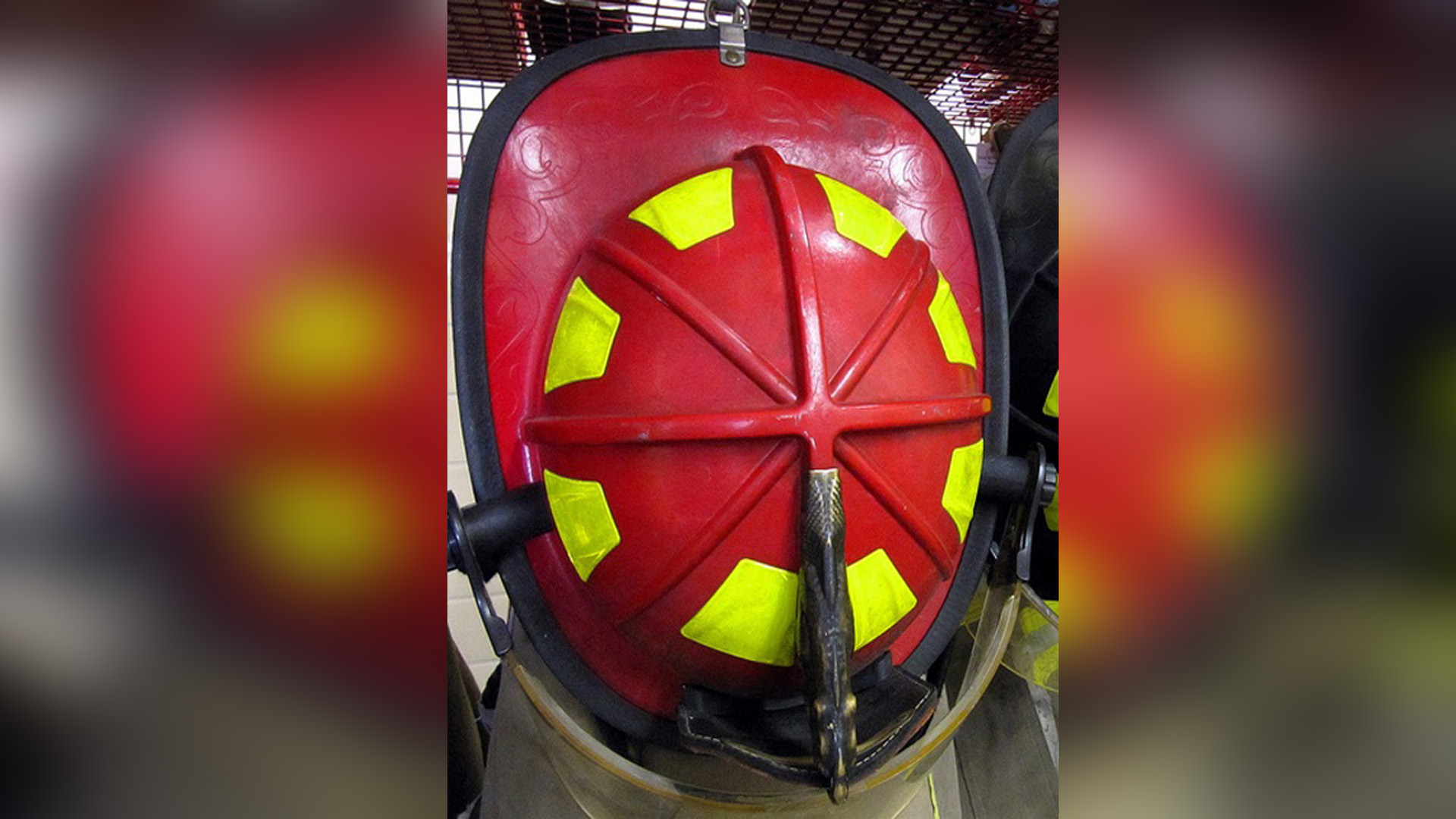 WKTV.com    New York conducting fire safety inspections on campuses